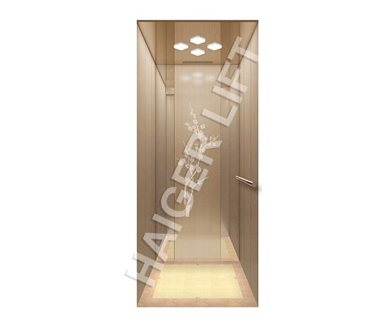 http://www.wxhrdt.cn/data/images/product/20200302164536_417.jpg